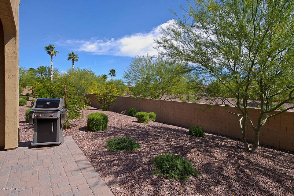 MLS 5582511 16365 W PICCADILLY Road, Goodyear, AZ Goodyear AZ Luxury