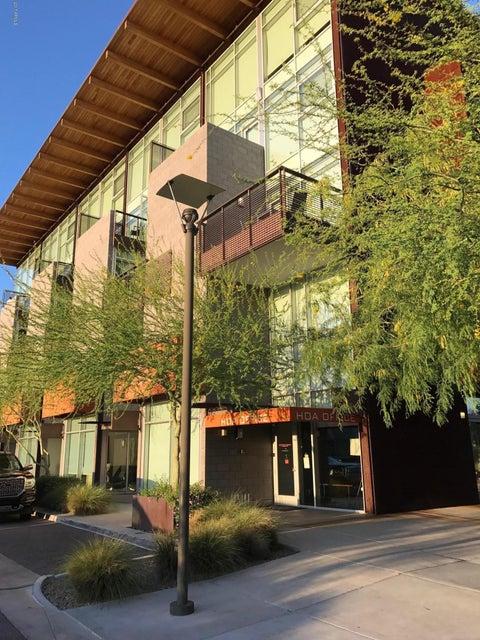 4747 N SCOTTSDALE Road 1002, Scottsdale, AZ 85251