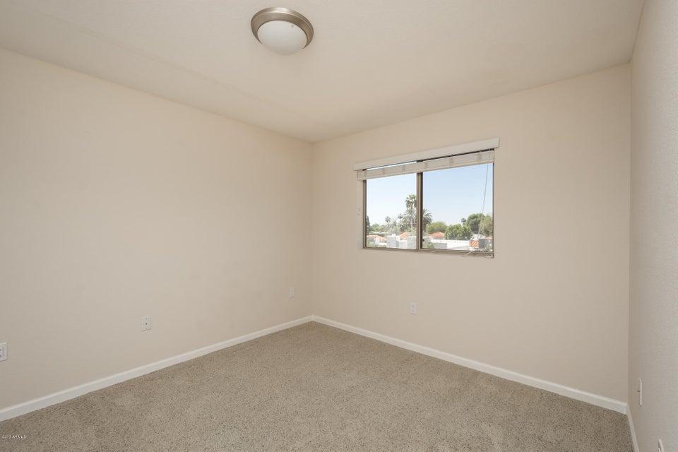 4848 N 36TH Street Unit 225 Phoenix, AZ 85018 - MLS #: 5582128