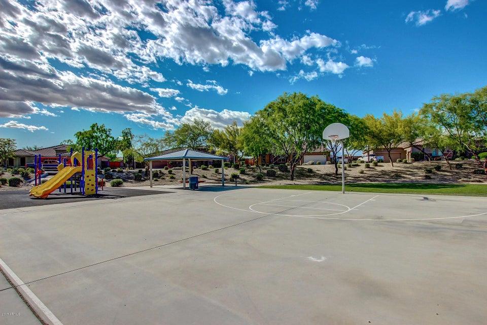 MLS 5582494 27115 N GIDIYUP Trail, Phoenix, AZ 85085 Phoenix AZ Valley Vista