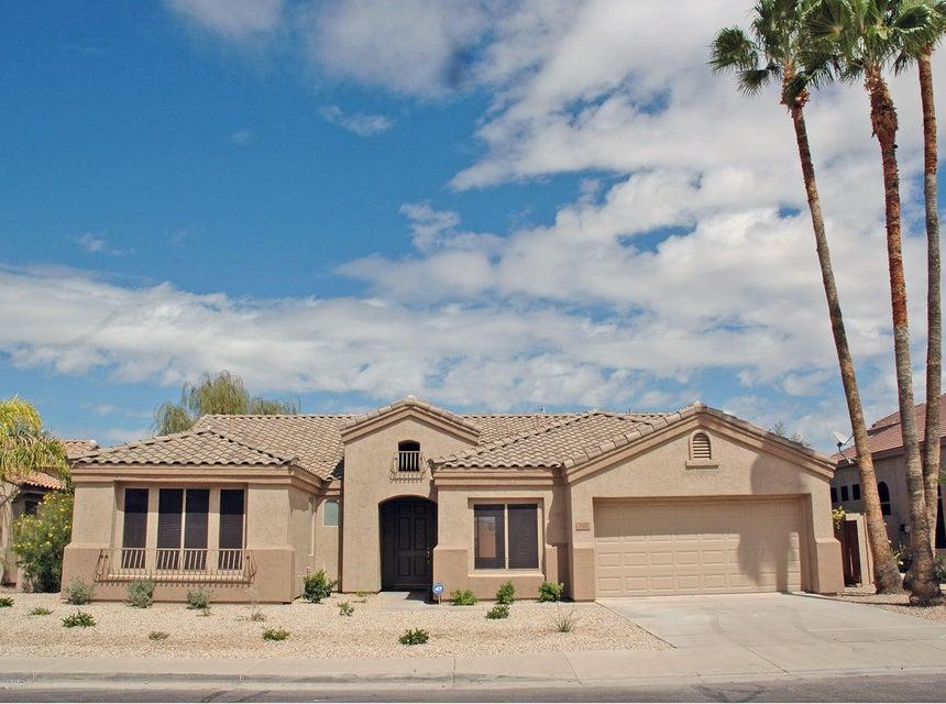 700 W ORIOLE Way, Chandler, AZ 85286