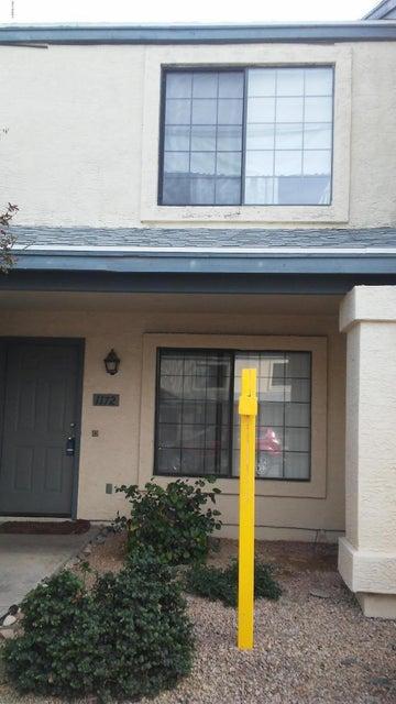 7801 N 44TH Drive 1172, Glendale, AZ 85301