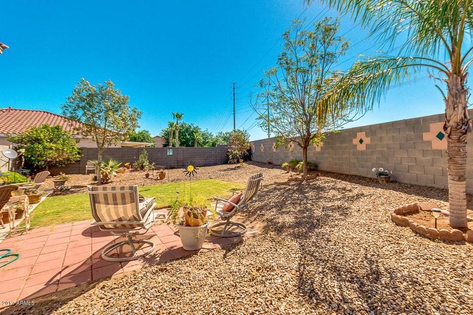MLS 5582666 8123 E PERALTA Avenue, Mesa, AZ 85212 Mesa AZ Boulder Creek