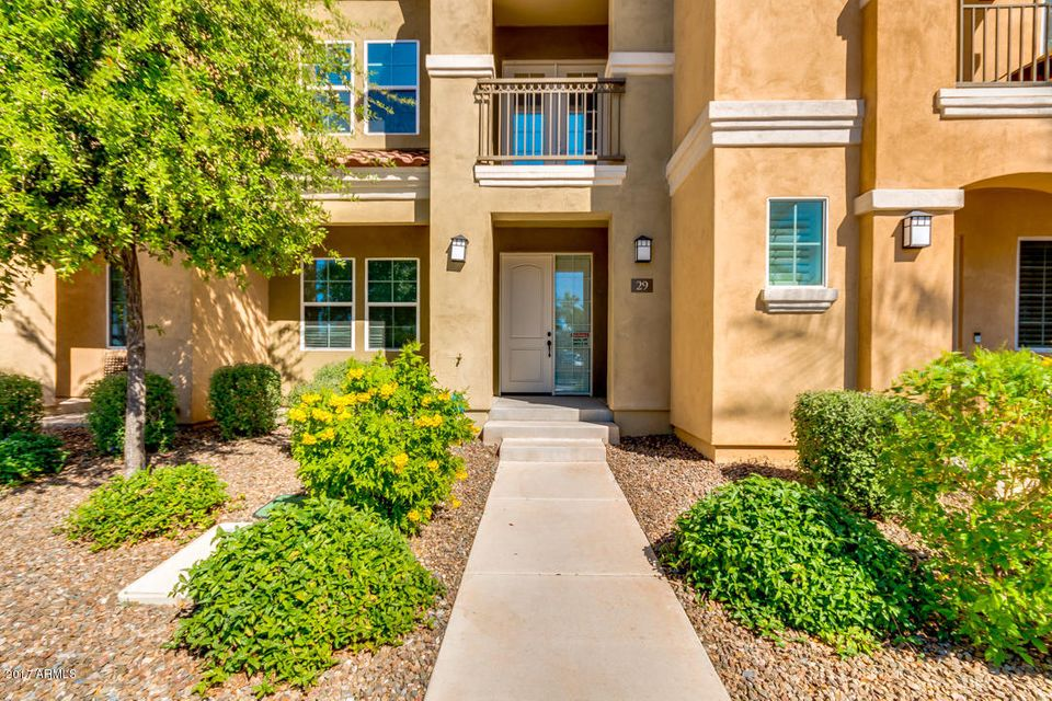 124 N CALIFORNIA Street 29, Chandler, AZ 85225