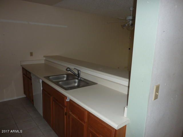 MLS 5582160 1021 S GREENFIELD Road Unit 1156, Mesa, AZ 85206 Mesa AZ REO Bank Owned Foreclosure