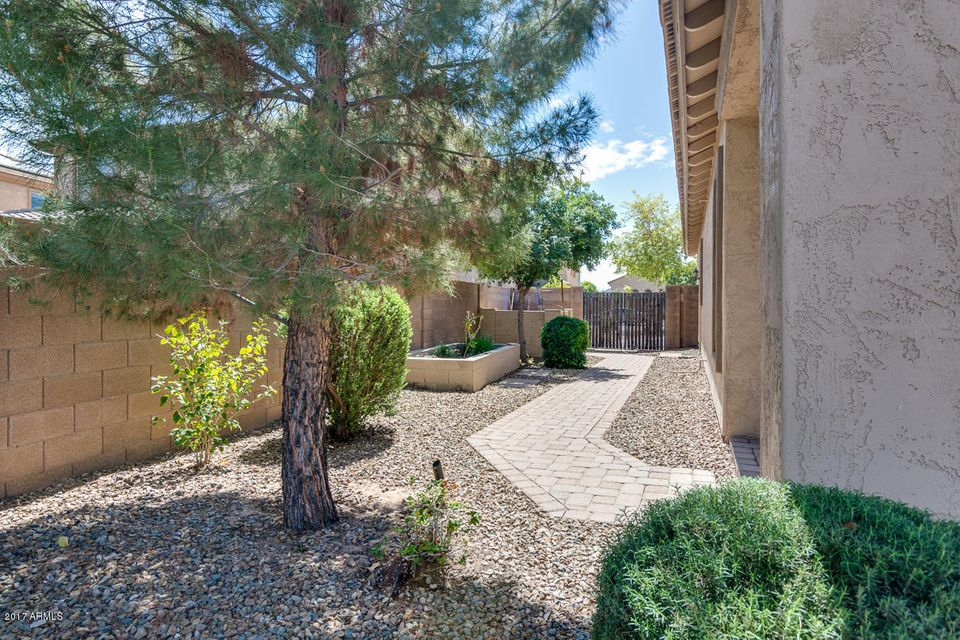 MLS 5582175 6950 S CRYSTAL Way, Chandler, AZ 85249 Chandler AZ Sun Groves