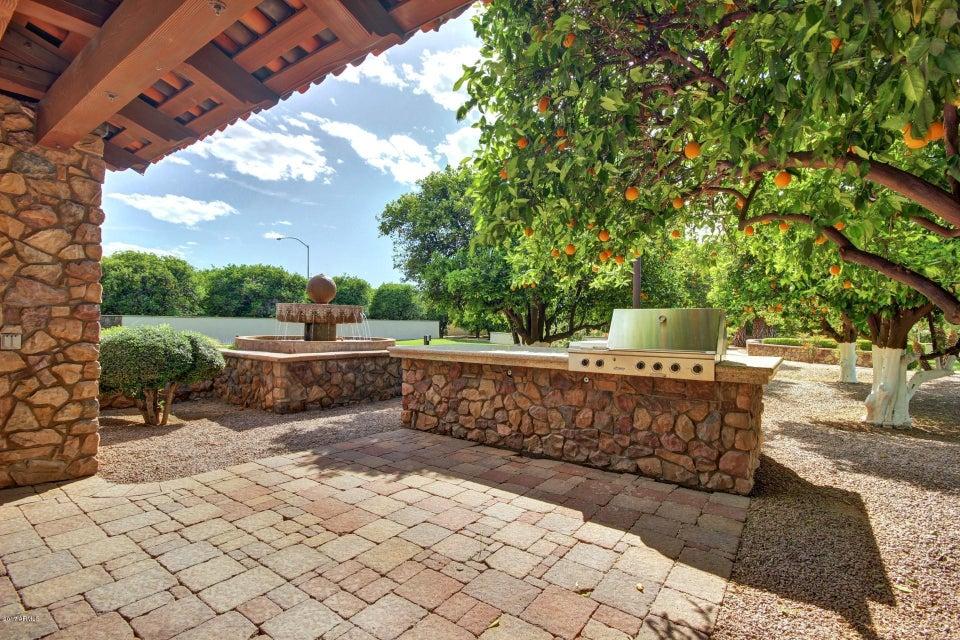 MLS 5585323 2154 N POMELO Circle, Mesa, AZ 85215 Mesa AZ Scenic