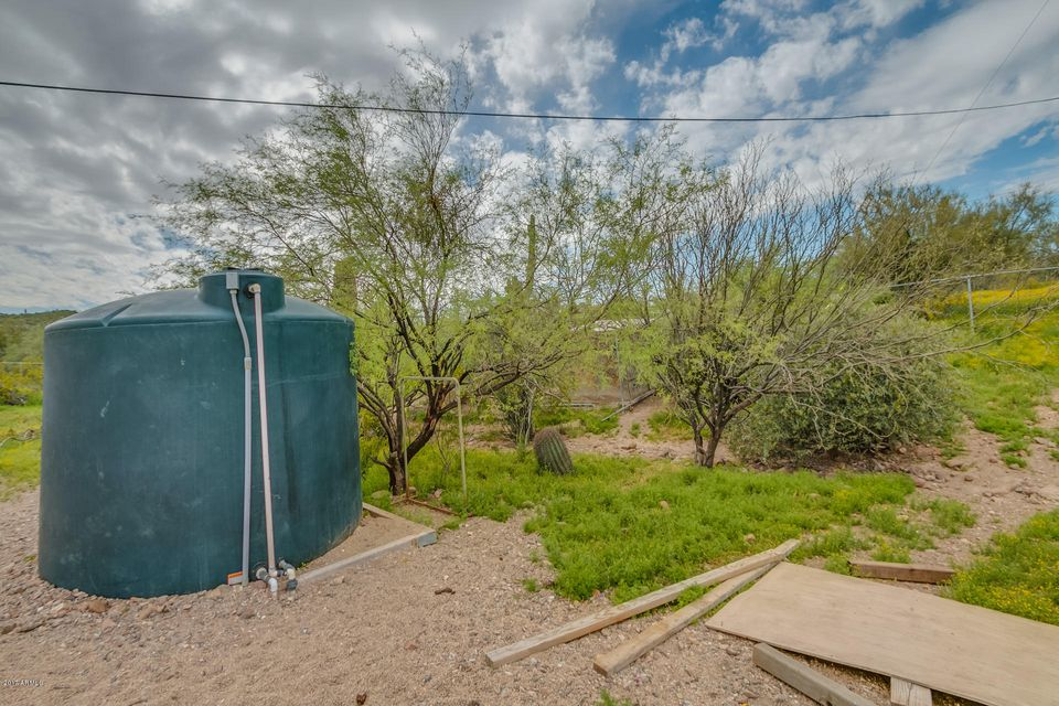 MLS 5582219 3220 W NEW RIVER Road, New River, AZ New River AZ Scenic