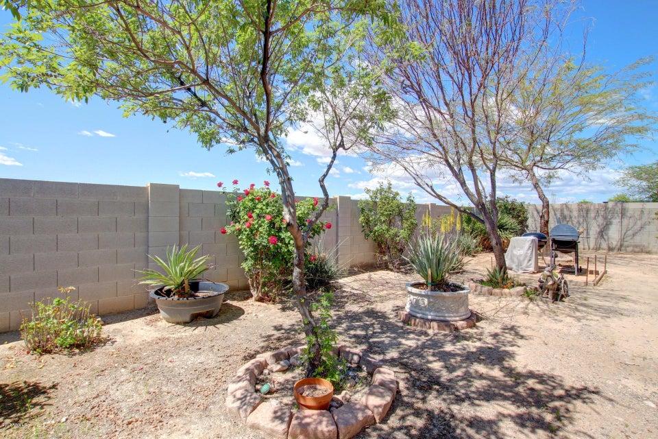 MLS 5582323 23218 N 123RD Drive, Sun City West, AZ Sun City West AZ Scenic