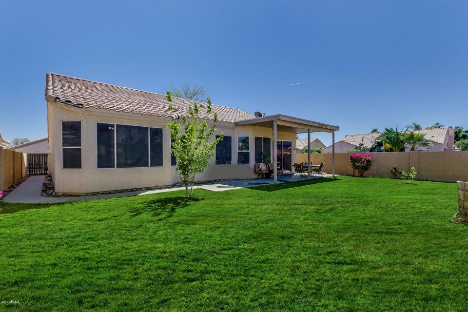 MLS 5582384 3314 N 116th Drive, Avondale, AZ 85392 Avondale AZ Garden Lakes