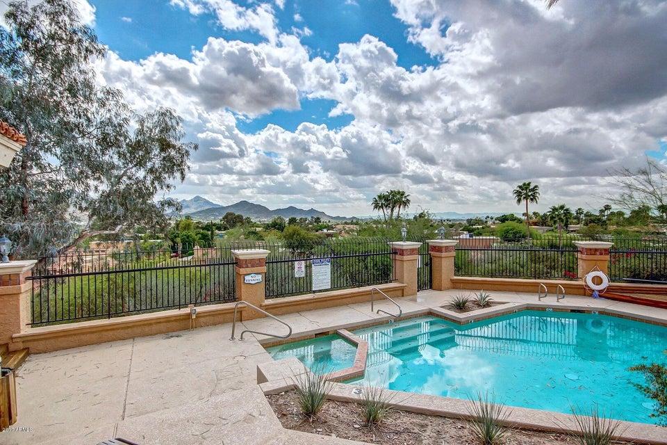 MLS 5580485 10655 N 9TH Street Unit 210 Building 4, Phoenix, AZ 85020 Phoenix AZ Pointe Tapatio