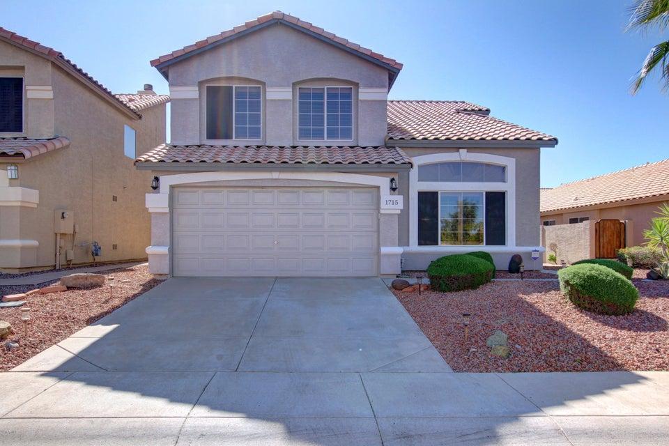 MLS 5582225 1715 E YUKON Drive, Phoenix, AZ 85024 Phoenix AZ Scarlett Canyon