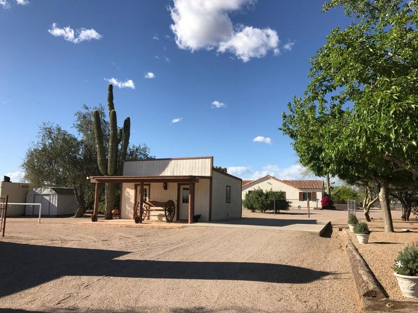 27426 N 42ND Street Cave Creek, AZ 85331 - MLS #: 5582420
