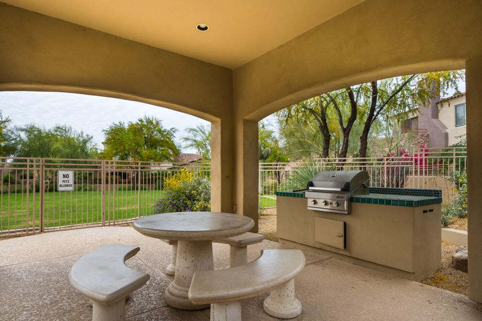 MLS 5582520 19550 N GRAYHAWK Drive Unit 1013, Scottsdale, AZ 85255 Scottsdale AZ McDowell Mountain Ranch