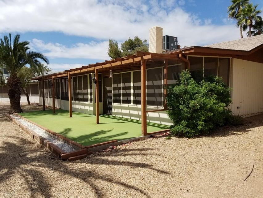 MLS 5582926 11853 S PAIUTE Street, Phoenix, AZ 85044 Ahwatukee Community AZ Adult Community
