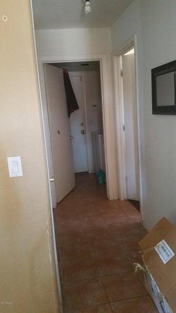 MLS 5582313 1802 N 112TH Drive, Avondale, AZ 85392 Avondale AZ Short Sale