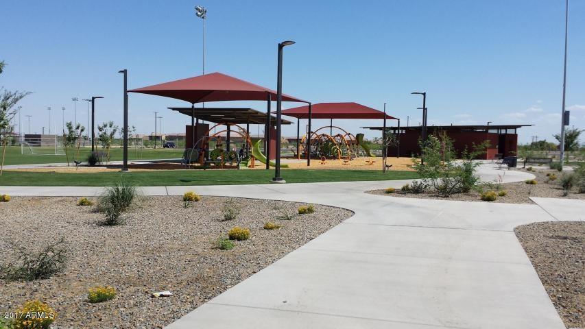 MLS 5582329 17786 N CARMEN Avenue, Maricopa, AZ 85139 Maricopa AZ Alterra