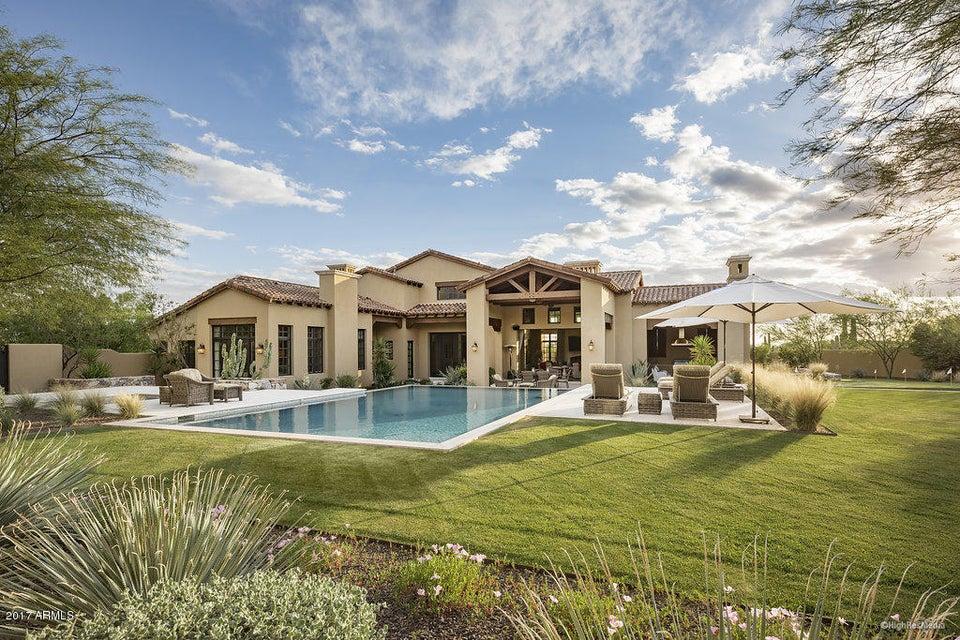 10062 E SIESTA Lane 3218, Scottsdale, AZ 85255