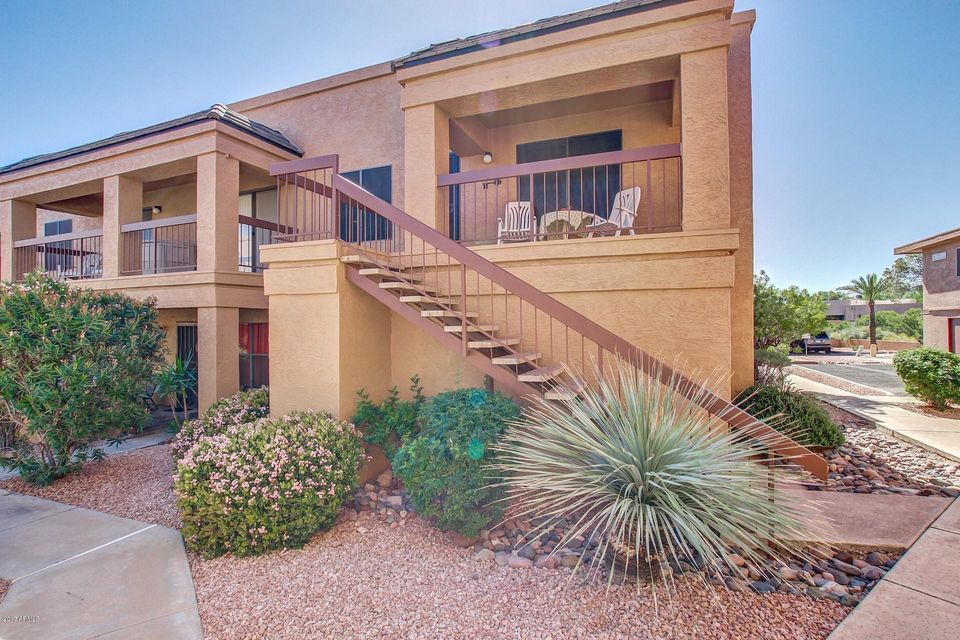 14849 N KINGS Way 217, Fountain Hills, AZ 85268