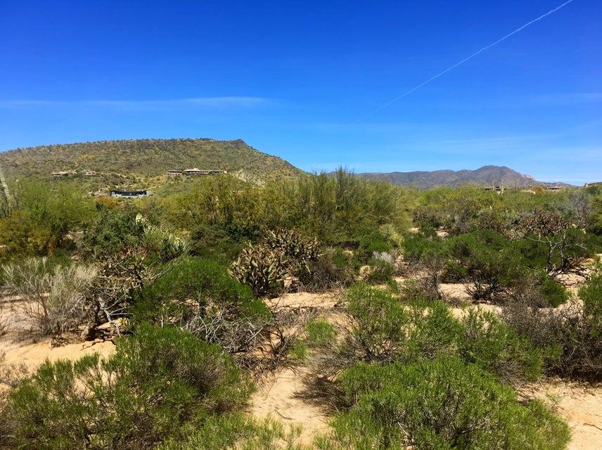 38405 N 94TH Way Lot 50, Scottsdale, AZ 85262
