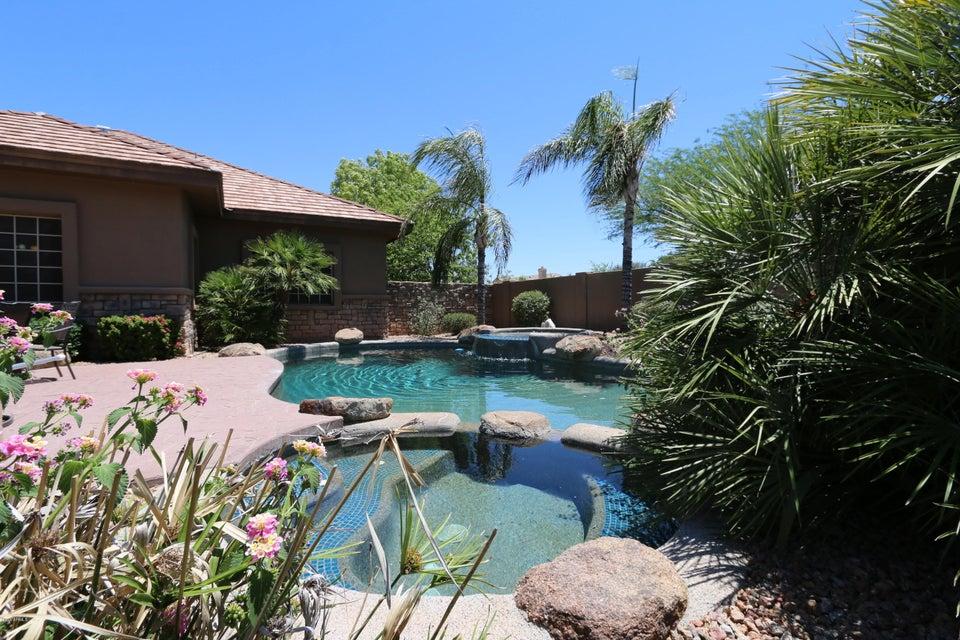 MLS 5582383 1101 E WARNER Road Unit 125, Tempe, AZ 85284 Tempe AZ Gated