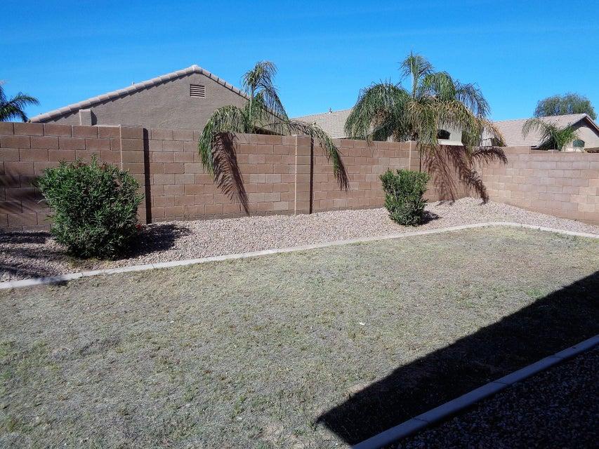 MLS 5581951 42366 W Chambers Drive, Maricopa, AZ Maricopa AZ Golf