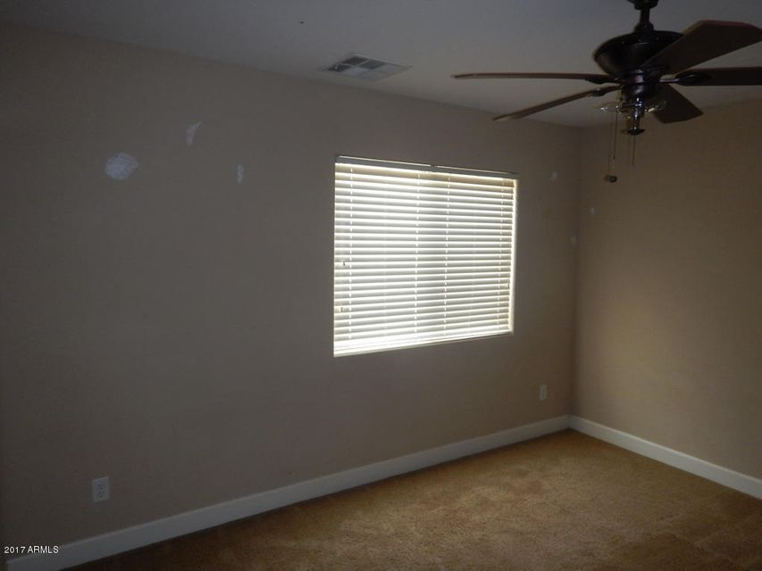 MLS 5582430 209 N 110TH Drive, Avondale, AZ 85323 Avondale AZ REO Bank Owned Foreclosure