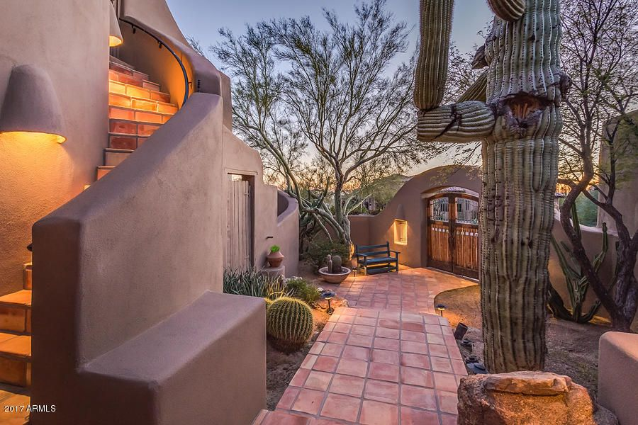 26325 N 107TH Way Scottsdale, AZ 85255 - MLS #: 5582462