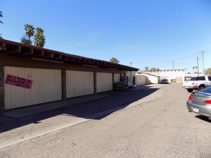 412 W BROADWAY Road Tempe, AZ 85282 - MLS #: 5582463