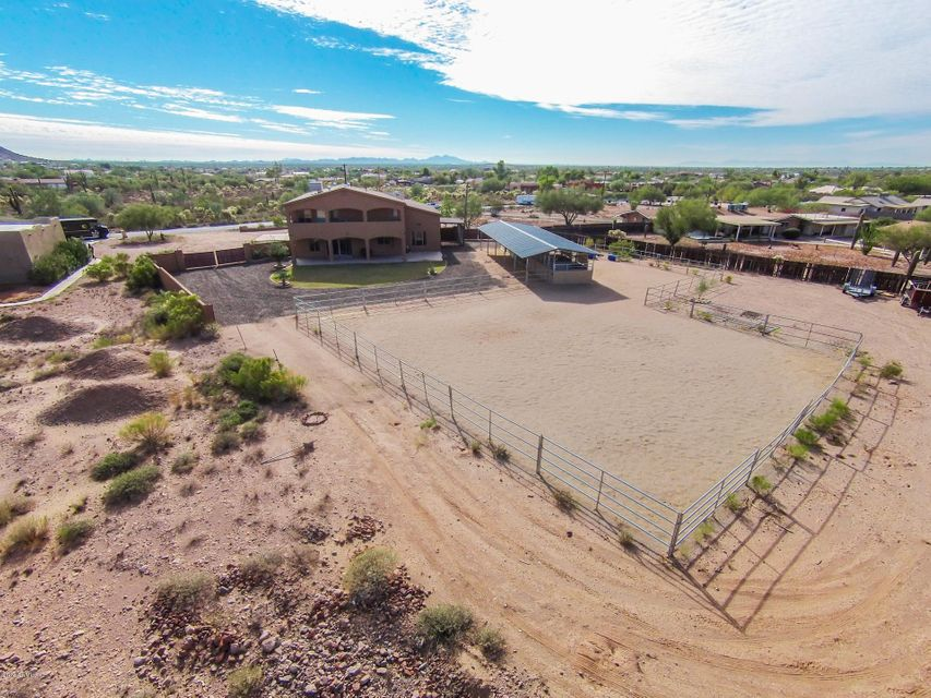 MLS 5583269 5536 E 10TH Avenue, Apache Junction, AZ 85119 Apache Junction AZ Four Bedroom