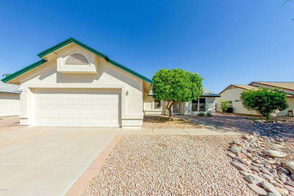 3624 W ELGIN Street, Chandler, AZ 85226