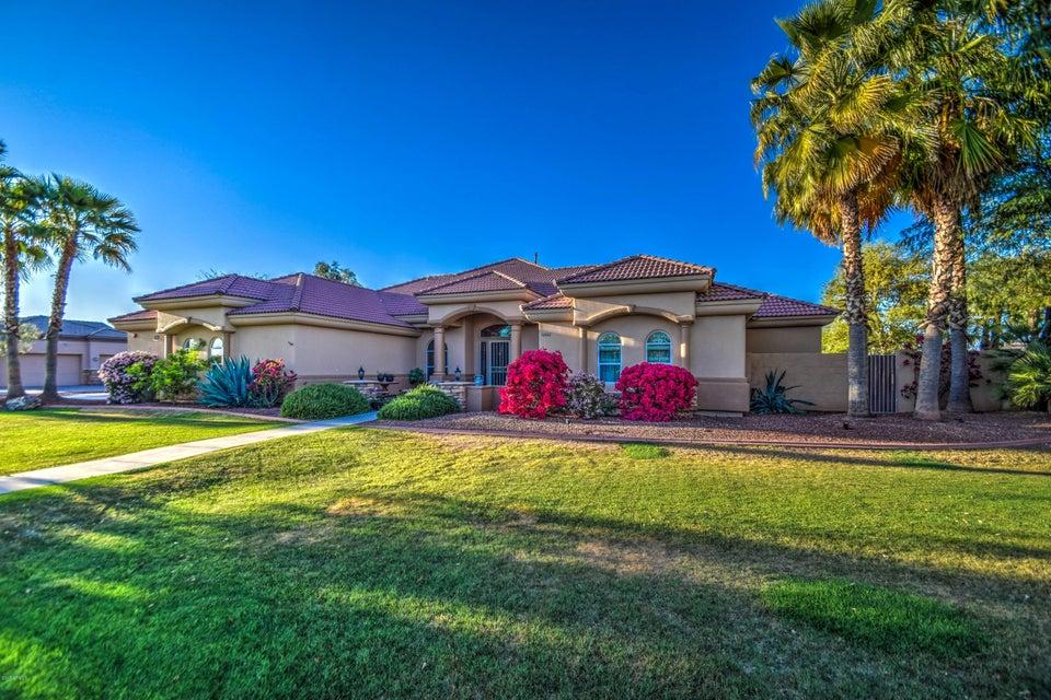 16462 W Pima Street, Goodyear, AZ 85338