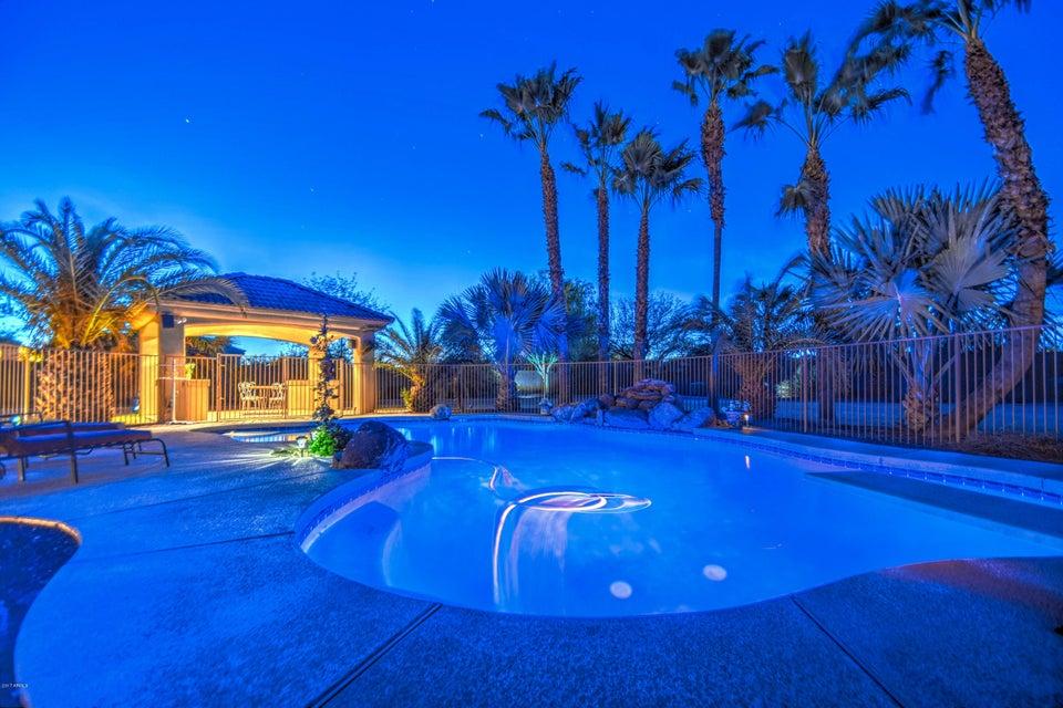MLS 5588369 16462 W Pima Street, Goodyear, AZ 85338 Goodyear AZ Four Bedroom