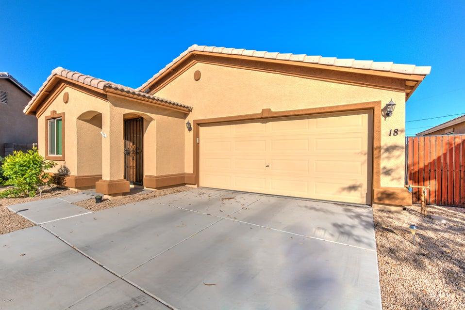900 W BROADWAY Avenue 18, Apache Junction, AZ 85120