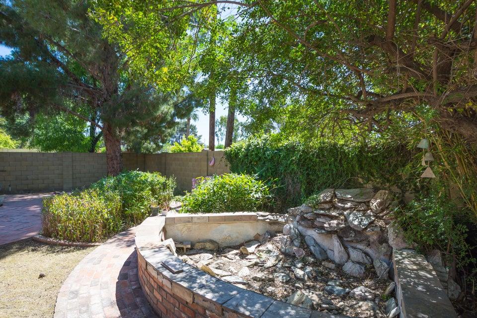 MLS 5582740 621 E DESERT PARK Lane, Phoenix, AZ 85020 Phoenix AZ Short Sale
