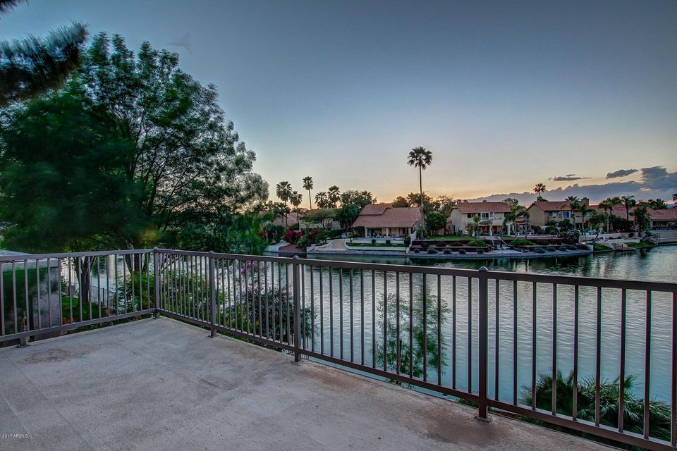 3700 S WATERFRONT Drive Chandler, AZ 85248 - MLS #: 5582640