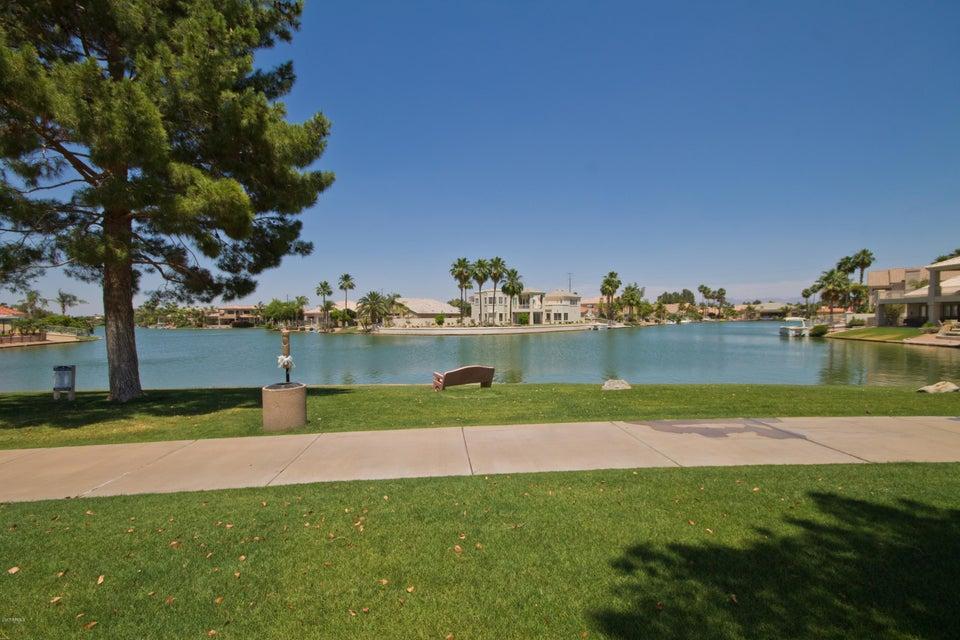 MLS 5582583 2041 E CORTEZ Drive, Gilbert, AZ 85234 Gilbert AZ Val Vista Lakes
