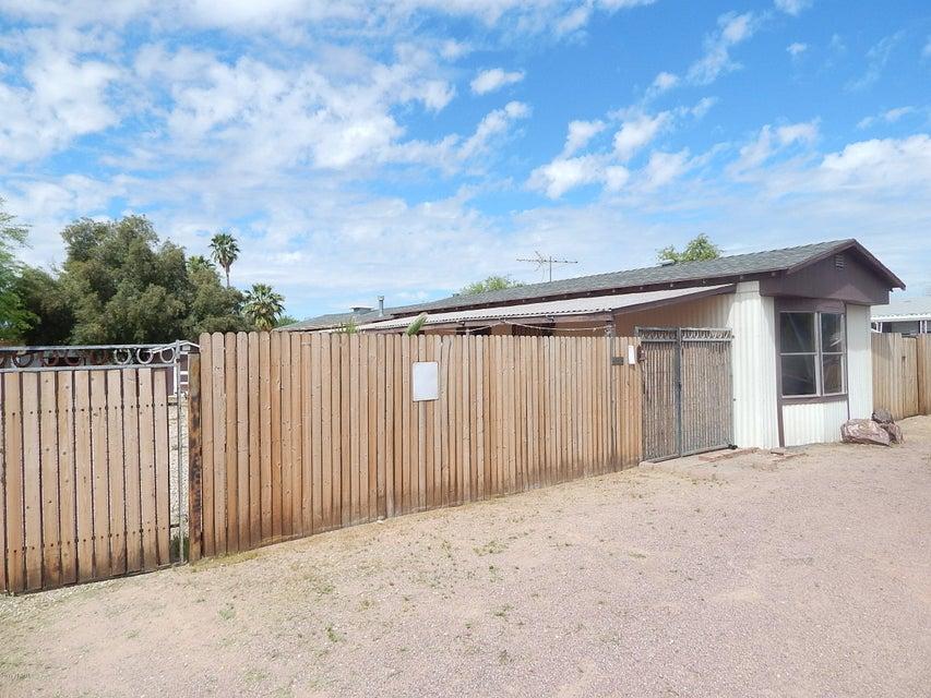 20648 N 35TH Avenue, Glendale, AZ 85308