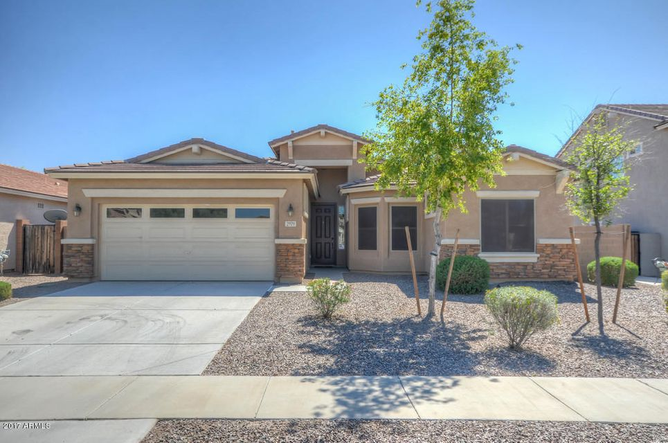 MLS 5582680 2979 E TRIGGER Way, Gilbert, AZ 85297 Stratland Estates