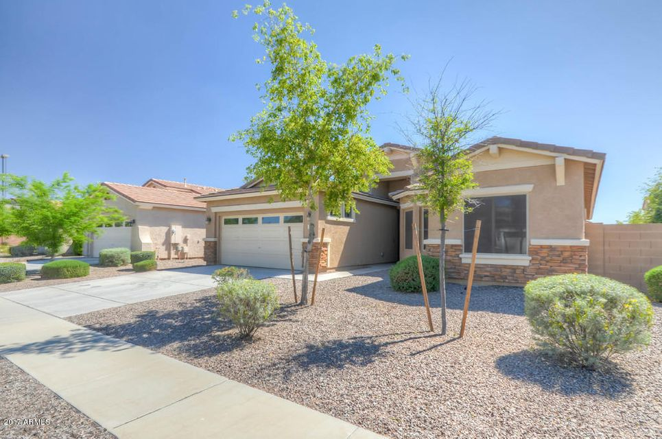 MLS 5582680 2979 E TRIGGER Way, Gilbert, AZ 85297 Gilbert AZ Stratland Estates