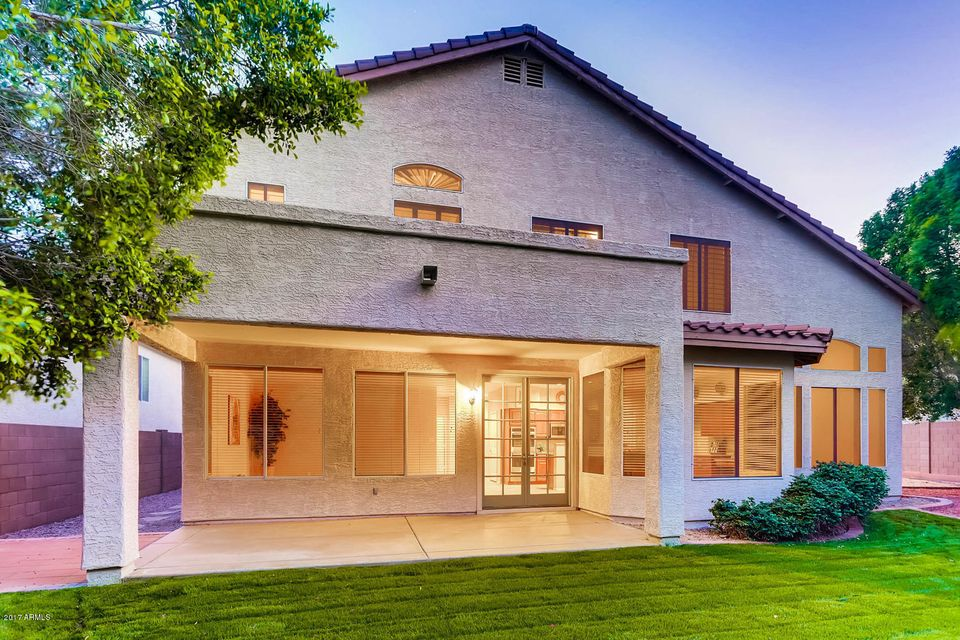 MLS 5585591 732 E HIDDENVIEW Drive, Phoenix, AZ 85048 Phoenix AZ REO Bank Owned Foreclosure