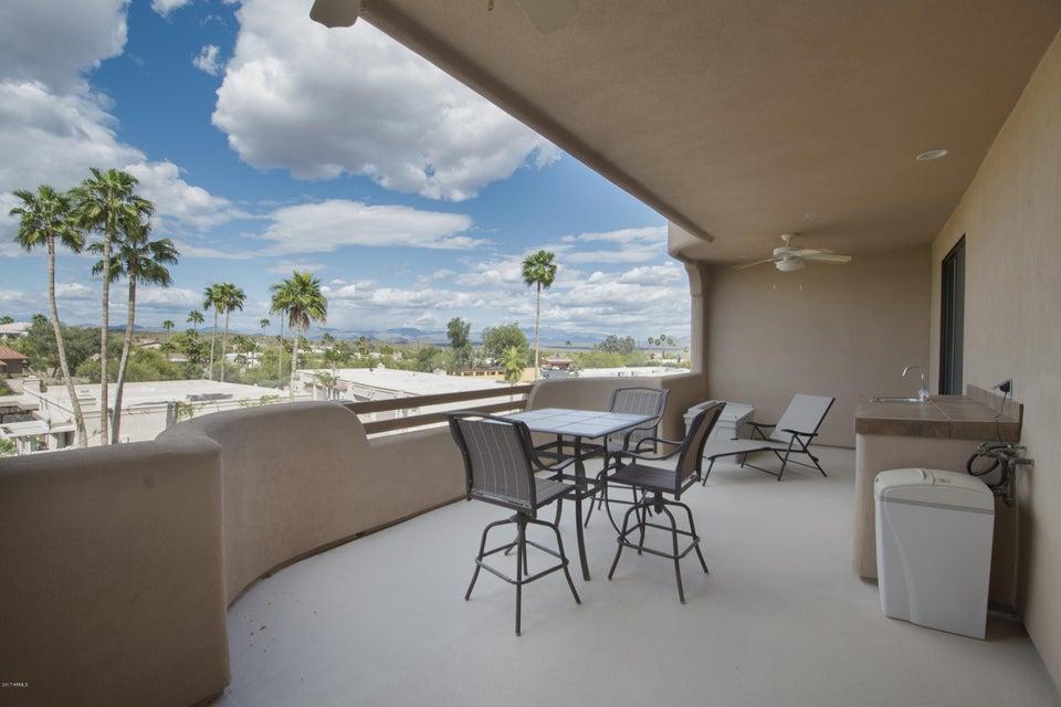 11011 N ZEPHYR Drive 201, Fountain Hills, AZ 85268