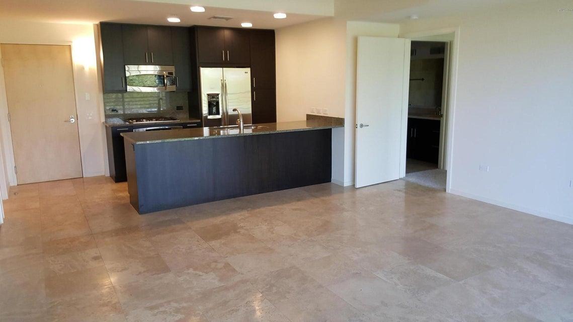 MLS 5582714 7117 E Rancho Vista Drive Unit 3004, Scottsdale, AZ 85251 Scottsdale AZ Optima Camelview Village