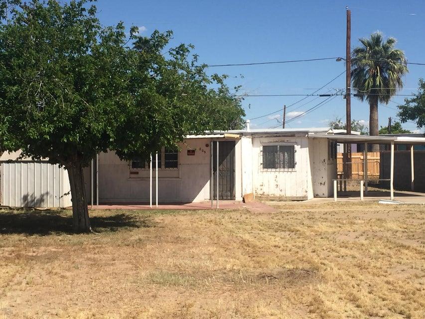 MLS 5582736 809 S Greenleaf Lane, Avondale, AZ 85323 Avondale AZ Affordable
