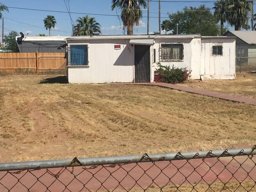 MLS 5582751 821 S GREENLEAF Lane, Avondale, AZ 85323 Avondale AZ Affordable