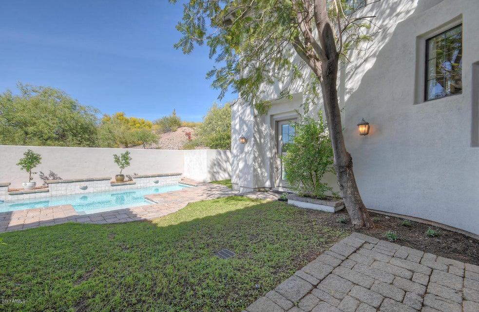 6001 N 21ST Place Phoenix, AZ 85016 - MLS #: 5580999