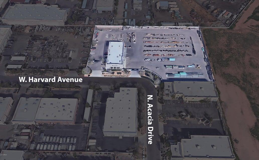 1410 W HARVARD Avenue, Gilbert, AZ 85233