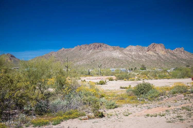 MLS 5583512 4950 N IRONWOOD Drive, Apache Junction, AZ 85120 Apache Junction AZ Manufactured Mobile Home