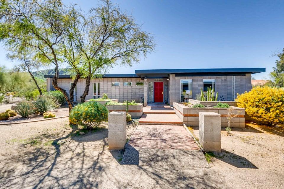 4110 E MOUNTAIN VIEW Road, Phoenix, AZ 85028