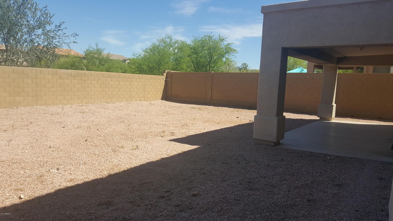 MLS 5567036 4326 W KENAI Drive, New River, AZ 85087 New River AZ REO Bank Owned Foreclosure